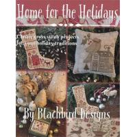 China for the Holidays ~ Includes 10 Designs from Blackbird Designs on sale