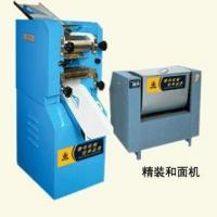 Buy cheap Noodle machine from wholesalers