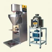 Quality Meat ball machine wholesale
