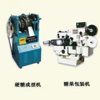 Buy cheap Candy Machine from wholesalers