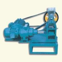 Buy cheap Puffed machine from wholesalers