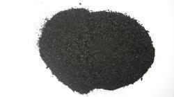 China Seaweed Extract Solution