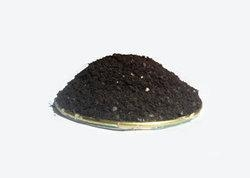 Cheap Seaweed Extract Flake for sale