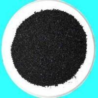 Quality Potassium Humate Crystal wholesale