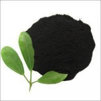 Quality Potassium Humate Powder wholesale