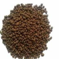 Quality Organic Fertilizers wholesale