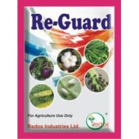 Quality Regaurd Biopesticide wholesale