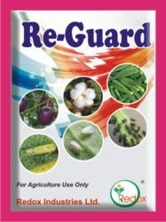 Cheap Regaurd Biopesticide for sale