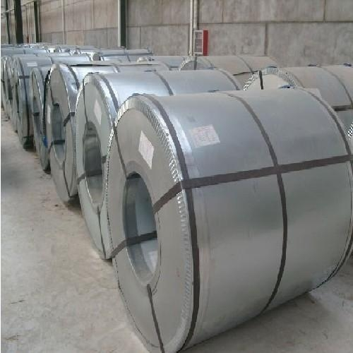 Cheap stainless steel condenser coil of jinchangsteel