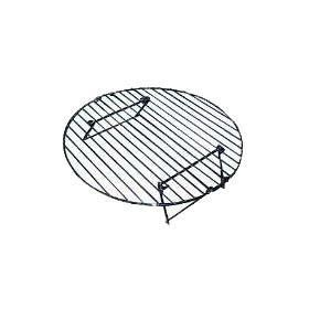 China BGE Grill Extender
