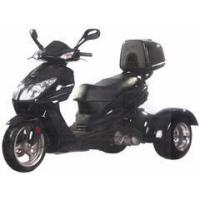Quality TRIKE SCOOTER / MOPED. FAST SHIPPING INCLUDED! FREE HELMET! wholesale
