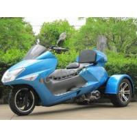 Quality ICE BEAR COMPELLER 300cc TRIKE - Fast SHIPPING - LOWEST PRICE - Motobuys.com wholesale