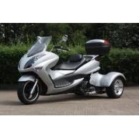 Quality ICE BEAR. PST 300R 300cc TRIKE / SCOOTER / FREEWAY LEGAL / FAST SHIPPING wholesale