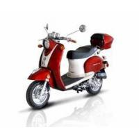 Buy cheap Scooters 50cc BMS 50cc Federal Moped / Scooter - Fast SHIPPING - Lowest Price! Calif Approved! from wholesalers