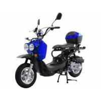 Buy cheap Scooters 50cc The Pisces 50cc Outback Style Scooter - from wholesalers