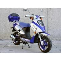 Buy cheap Scooters 50cc Saturn 50cc Scooter - ScooterHighway.com from wholesalers