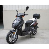 Buy cheap Scooters 50cc Saturn Series Mars Deluxe 50cc Scooter from wholesalers