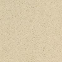 China SS3960 Baili Yellow Stone Counters Quartz Counters Solid Surface Counters on sale