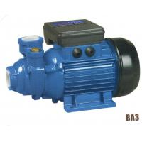 Buy cheap BA3/LQ/CP/PN Series ElectricClean Water Pump from wholesalers