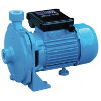 Buy cheap SCM Series Centrifugal Pump from wholesalers