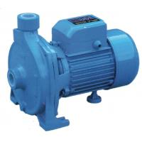 Buy cheap CPM Series Centrifugal Pump from wholesalers