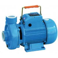 Buy cheap DK Series Centrifgal Pump from wholesalers