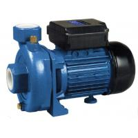 Buy cheap CM-20 Series Centrifugal Pump from wholesalers