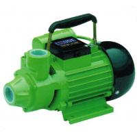 Buy cheap IDB Series Electric Clean Water Pump from wholesalers