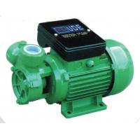 Buy cheap DB Series Electric Clean Water Pump from wholesalers