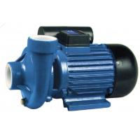 Buy cheap DKM Series Centrifugal Pump from wholesalers