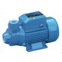 Cheap QB Series Electric Clean Water Pump for sale