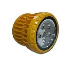 Buy cheap Other equipment BD52 Flame-proof Lamps Series (ⅡB ⅡC) product