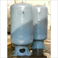 Quality n2 storage tank wholesale