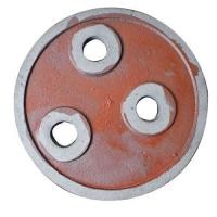 Quality Idler Pulley wholesale
