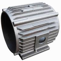 Quality Motor Cover wholesale