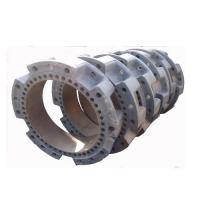 Quality Engineering Parts wholesale
