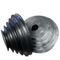 Quality Belt Pulley wholesale