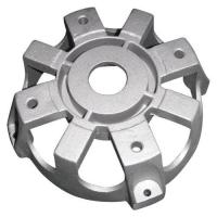 Buy cheap Aluminum Alloy Part from wholesalers
