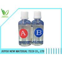 Buy cheap JY-928 heat conduction silicone sealant product