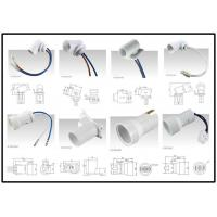 Buy cheap Refrigerator Lamp Holder product