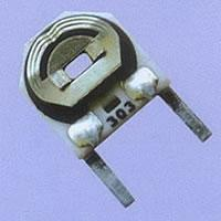 Quality 6MM Cermet Potentiometer wholesale