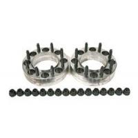 Quality ORU Dually Spacer for Dodge1994-2008 Dodge spacers for AFTER MARKET WHEELS ONLY wholesale