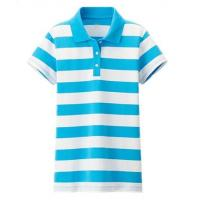 Quality Kids Polo shirt womens polo shirt 1200007 wholesale