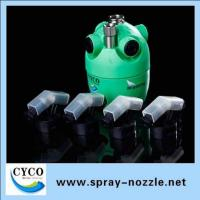 China Misting Fog Nozzle on sale