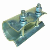 TPPSLC001 Scaffolding pressed sleeve coupler