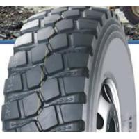 TBR Tyre chinese truck tyre 1600r20 16.00r20 RW811