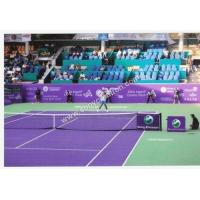 Quality Synthetic Tennis Courts wholesale