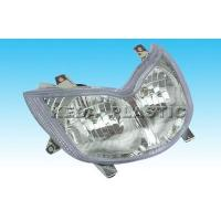 Buy cheap Lamp Mould Goods ID: KD-346 product