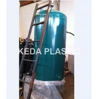 Quality Air tank wholesale