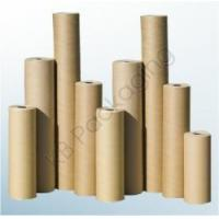 Quality Light Duty Kraft Wrapping Papers wholesale